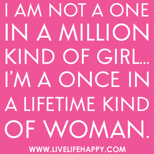 A Woman's Worth Quotes Best Woman 48 S Worth Quotes Quotes