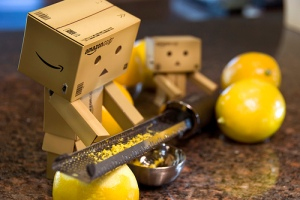 I wish I had these - by Danbo Brothers via madlyinlovewithlife @Flickr