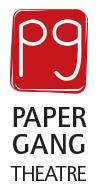 papergang_logo_100pxW